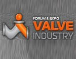 Valve Industry Forum II